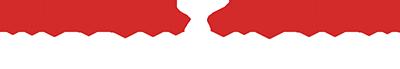 Yarraman Park Stud Logo